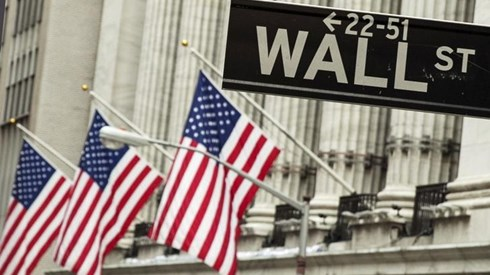 O PIB, afinal, pesou no sentimento dos investidores. Wall Street fecha semana no vermelho