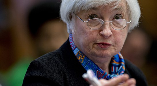 Estímulos europeus e americanos vão manter suporte às bolsas
