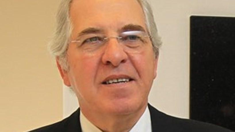 """Silva Peneda diz que votação contra TSU """"fere gravemente a identidade do PSD"""""""