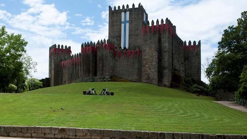 Empresa brasileira investe 15 milhões em Guimarães e cria 70 empregos