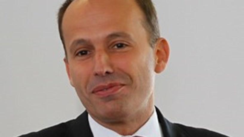 CDS desafia BE e PCP a apoiarem proposta de aumento de pensões mínimas