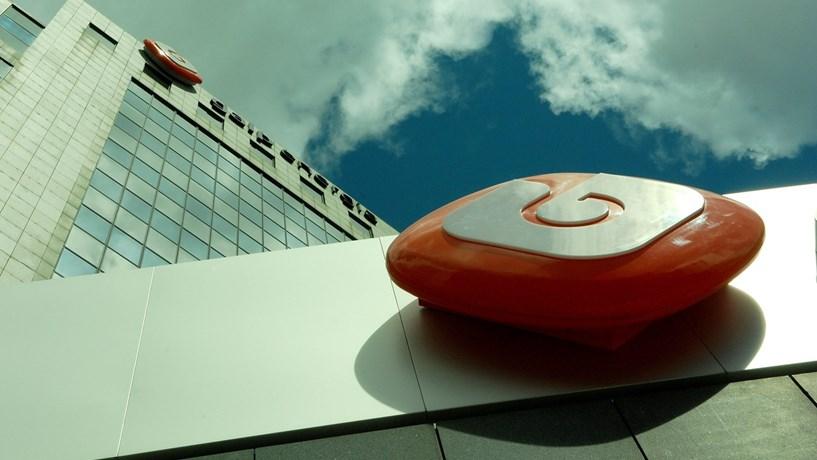 Galp é a única portuguesa entre as cotadas preferidas do Credit Suisse