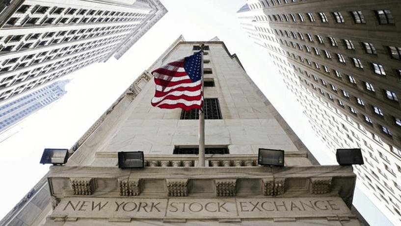 Queda do petróleo tira energia a Wall Street