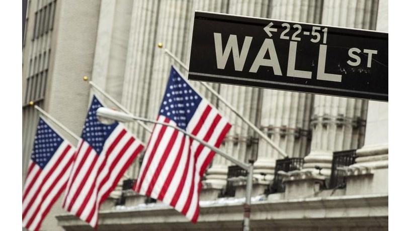 Wall Street recupera depois de divulgação das minutas da Fed