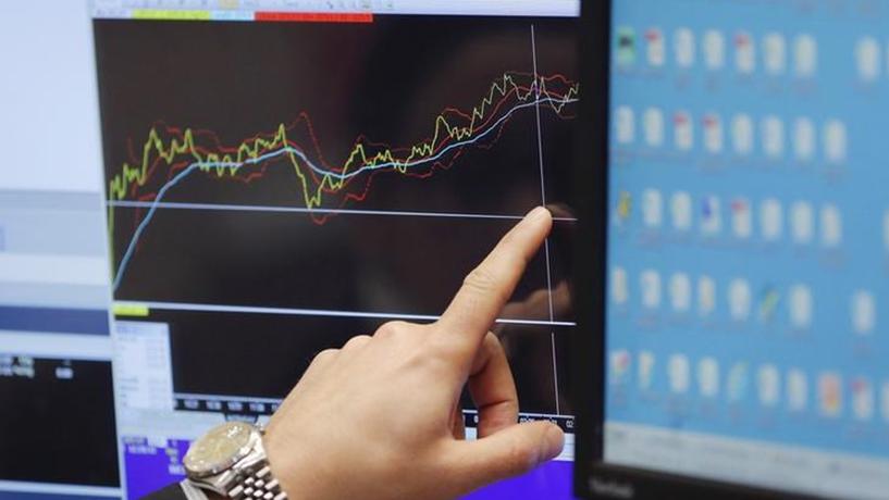 Petróleo sustenta Wall Street com S&P 500 em novos máximos