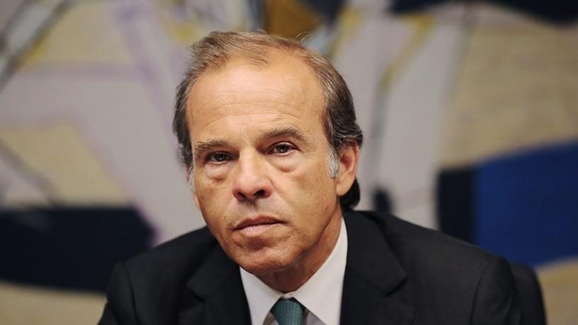 Montepio fecha primeiros nove meses com prejuízos de 67,5 milhões de euros