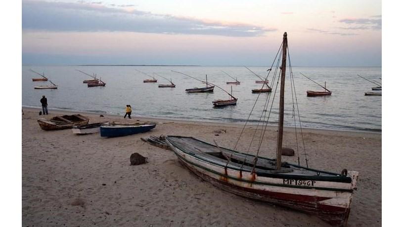 Fitch diz que investidores deviam ter tido mais cuidado nos empréstimos a Moçambique