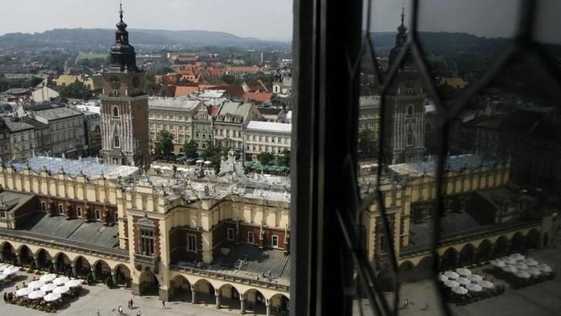 """Polónia é o primeiro país a emitir """"obrigações verdes"""""""