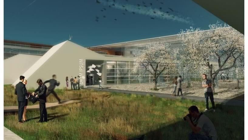 Plano Juncker financia campus da Nova, renovação de Lisboa, energia renovável e aviões