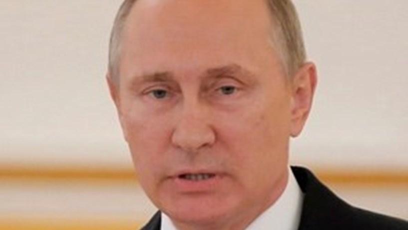 Rússia anuncia que vai apoiar uma mulher da Europa do Leste para a ONU