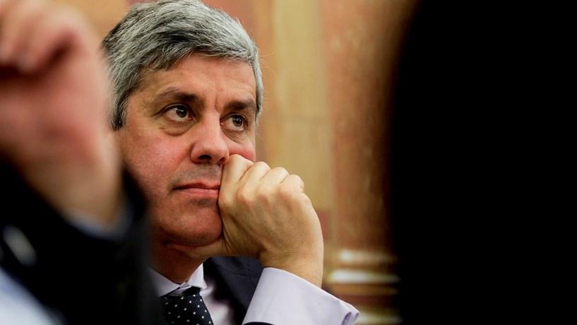 Católica diz que Portugal crescerá menos de 1,5% até 2018