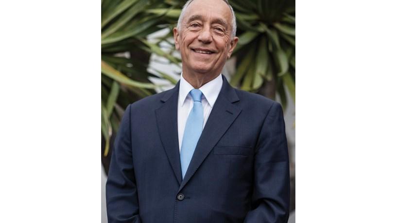 Marcelo agradece contributo dos portugueses na Suíça para a economia portuguesa