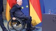 Schäuble: O melhor chanceler que a Alemanha nunca teve