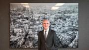 Cimpor: Proença de Carvalho ganha 2,5 vezes mais que CEO