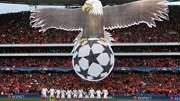 Benfica anuncia alterações na Mesa da Assembleia Geral e no Conselho Fiscal