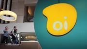 Regulador brasileiro aplica multa de 50 milhões de reais à Oi