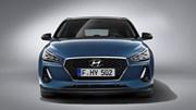 Hyundai i30: Um automóvel para todos