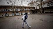 Governo confirma que abandono escolar precoce subiu em 2016