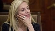 Mais um membro da Fed admite uma subida dos juros em Março