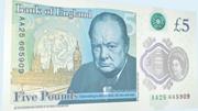 Dijsselbloem abre porta a mercado único para Reino Unido e libra ganha