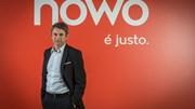 """Modelo de negócio da Nowo inspirado nas """"low cost"""" da aviação"""