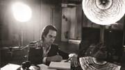 Nick Cave: A dor profunda do anjo negro