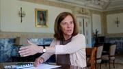 Portugal saúda consenso europeu sobre negociações para saída do Reino Unido
