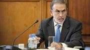 José António Saraiva acusado de devassa da vida privada