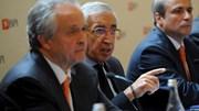 CaixaBI: BPI deverá reportar prejuízos de 139 milhões no trimestre