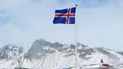 Fim do controlo de capitais na Islândia leva coroa à maior queda desde 2009
