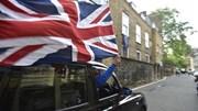 As propostas dos conservadores e dos trabalhistas para a economia britânica