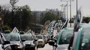 Táxis em Lisboa são os 11.º mais baratos da Europa
