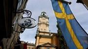 Na Suécia, até Deus aceita pagamentos através de aplicações