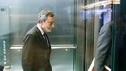 BCE espera por Junho para decidir se arrisca mais na comunicação