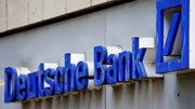 Deutsche Bank perde executivos depois de cortar bónus