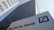 As três preocupações do Deutsche Bank para as acções europeias