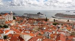 Porto dá razão ao alojamento local, Lisboa aos condomínios