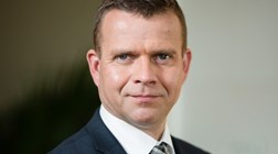 Finlândia: A defensora da austeridade poderá finalmente deixá-la para trás