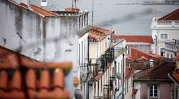 Preços das casas com maior ciclo de ganhos em oito anos