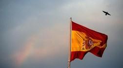 Banca espanhola acelera fecho de agências