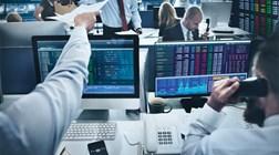 Abertura dos mercados: Bolsas animadas com resultados e dólar em alta com cortes nos impostos