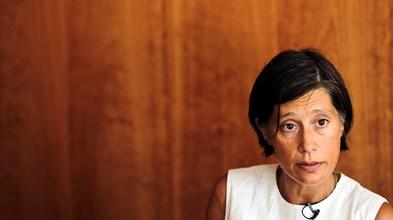 Estado fez mais um reembolso ao FMI