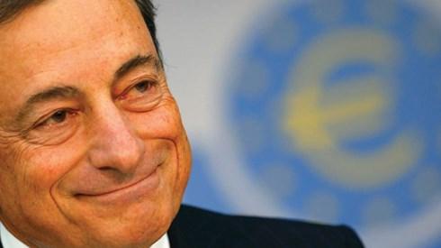 BCE aumenta lucro com ajuda da dívida portuguesa