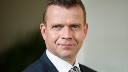 """Finlândia diz que o Brexit será tão """"doloroso"""" que ninguém vai querer imitar"""