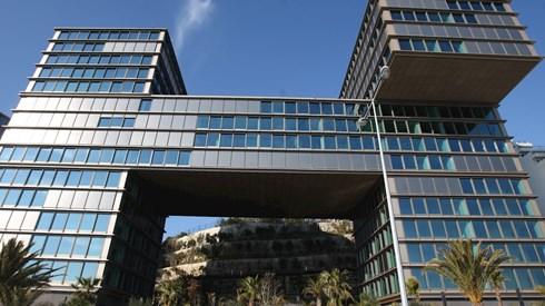 Consultora imobiliária espanhola Aguirre Newman está à venda