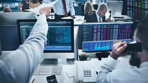 Investidores estão a reforçar aposta nas acções europeias