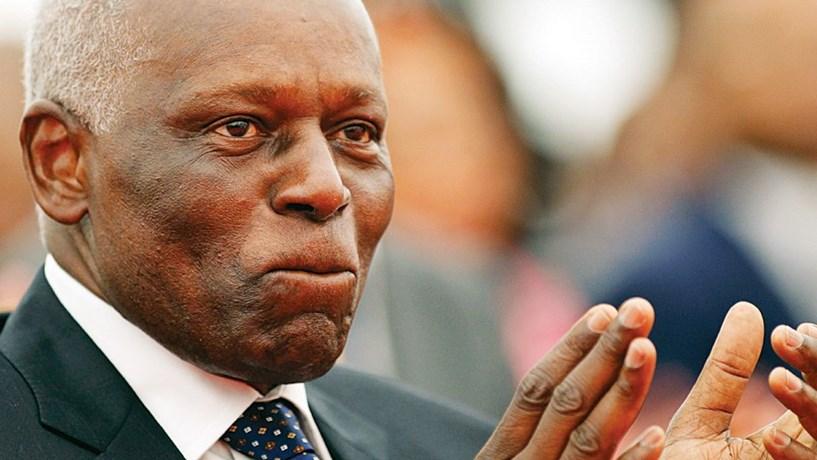 José Eduardo dos Santos nomeia nova administração para um dos maiores bancos de Angola
