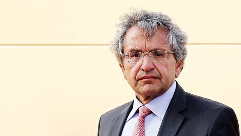 Grupo Pestana gasta 1,4 milhões para retirar Salvor de Bolsa
