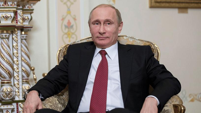 Rússia aposta em Donald Trump para ultrapassar sanções económicas