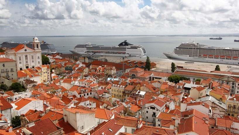 Turismo: as forças, fraquezas, ameaças e oportunidades